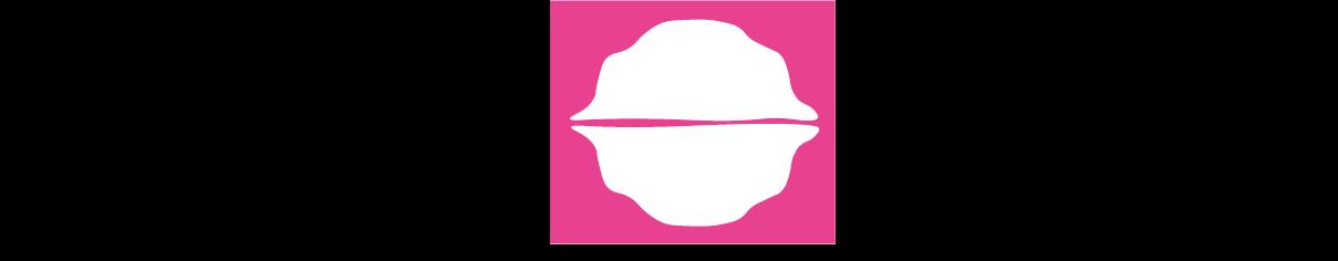 Inicjatywa Różowy Orzech
