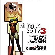 Okładka filmu Killing Us Softly 3